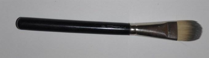 DSC_0083 (4)