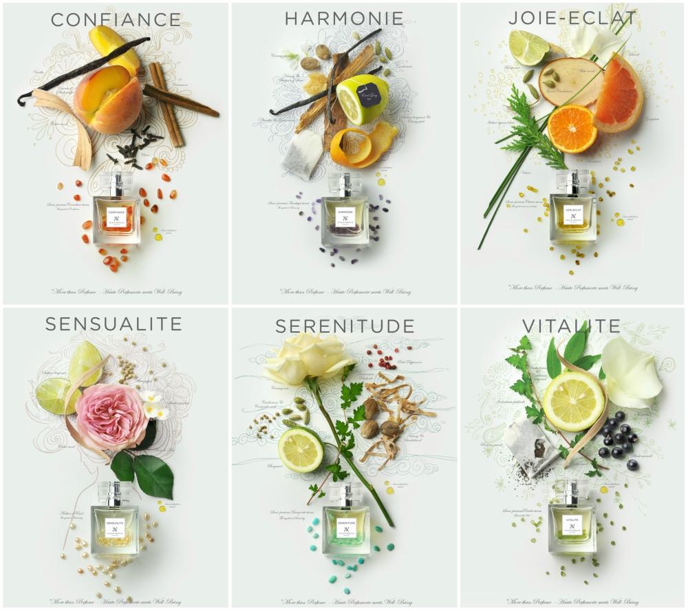 Valeur Absolue et son parfum Joie-Éclat! - Mon Petit Quelque Chose (source Valeur Absolue)