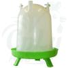 Vandbeholder til høns 8 liter