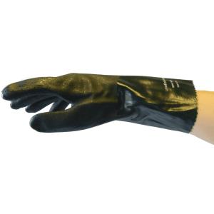 Varmebestandige handsker 2