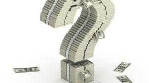 costo di ristrutturazione