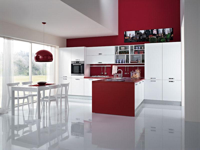 Colorare le pareti di casa colori per dipingere pareti di - Colorare pareti casa ...