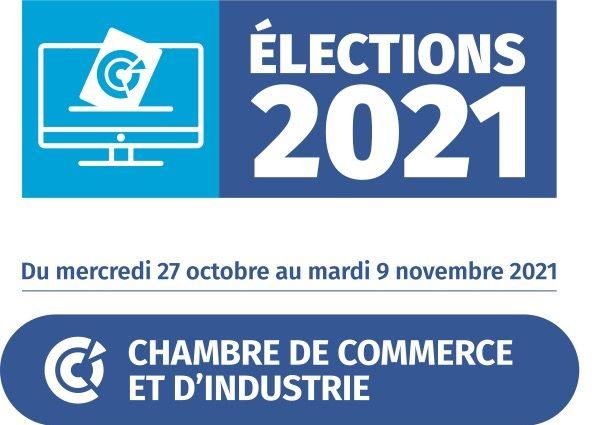 Election CCI 2021