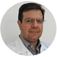 Dr. Fabrício P. Valarelli