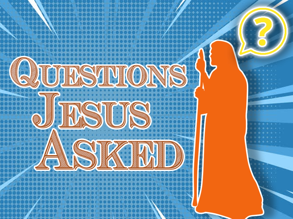Questions-Jesus-Asked-Graphic
