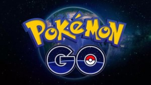 [DESMENTIDO] Pokémon GO no estará disponible mundialmente