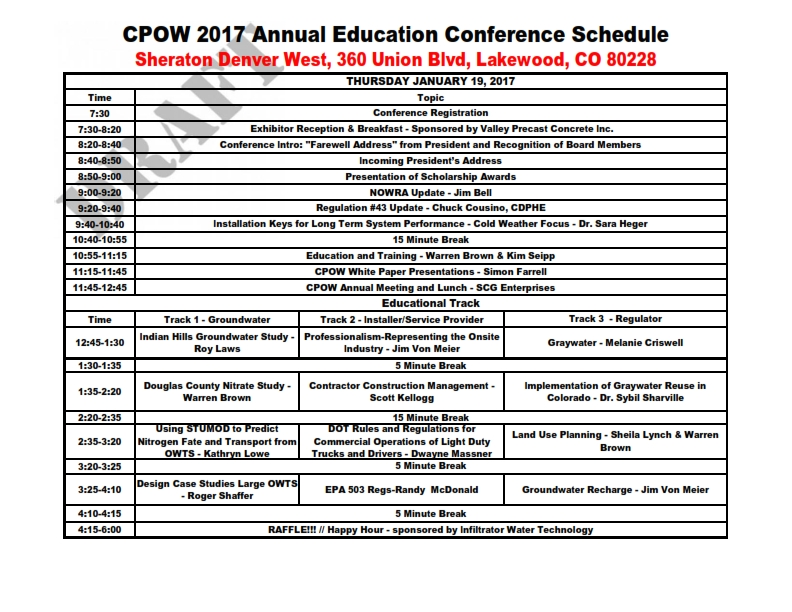 cpow-2017-aec-agendadraft-2017-1-4_001