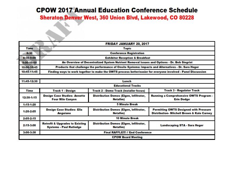 cpow-2017-aec-agendadraft-2017-1-4_002