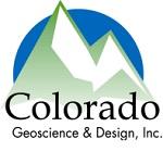 co geo design