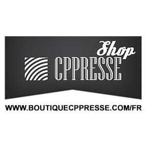Boutiquecppresse.com