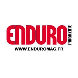 Enduromag.fr