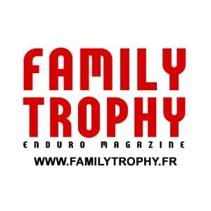 familytrophy.fr