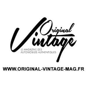 original-vintage-mag.fr