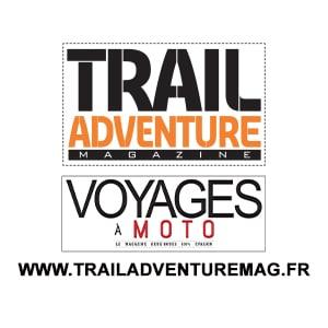 trailadventuremag.fr