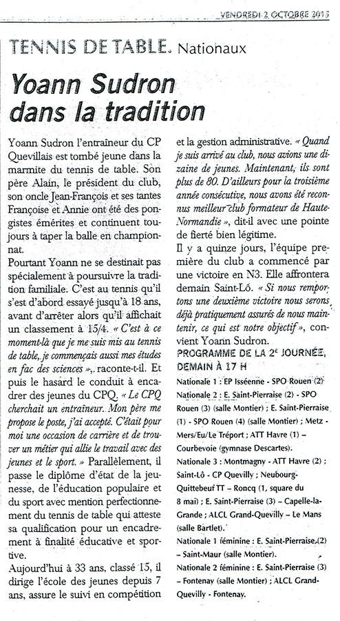 article-presse-02octobre2015