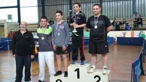 azedine-assakour-finale-departementale-classement-2015