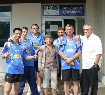 equipe3-cpq-champion-regional4