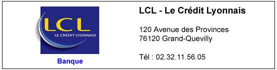 lcl-lecreditlyonnais