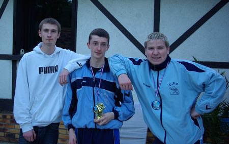 podium_finaleregionale2_2009