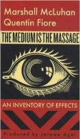the-medium-is-the-massage