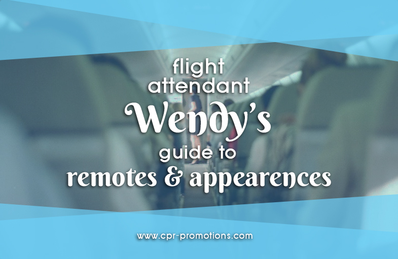 flight-attendant-wendy-cpr