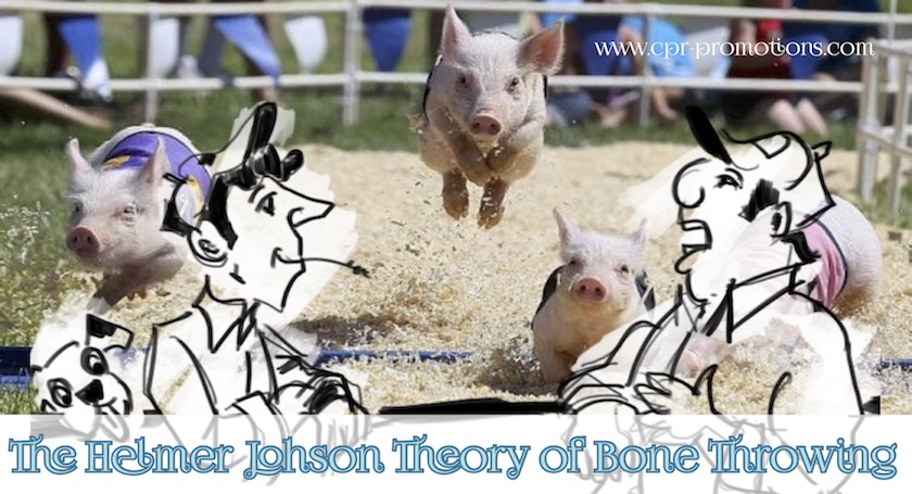 cpr-radio-promotions-theory-bone-throwing