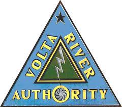 Volta River Authority – VRA