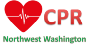 CPR, AED, and First Aid classes and certification