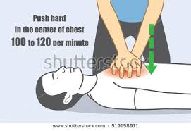 BLS Single Rescuer Certification   High Quality CPR ...