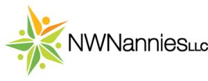 NWNannies