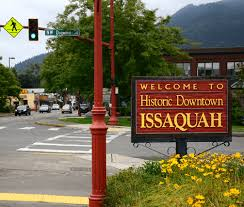 Issaquah CPR Training Certification Class