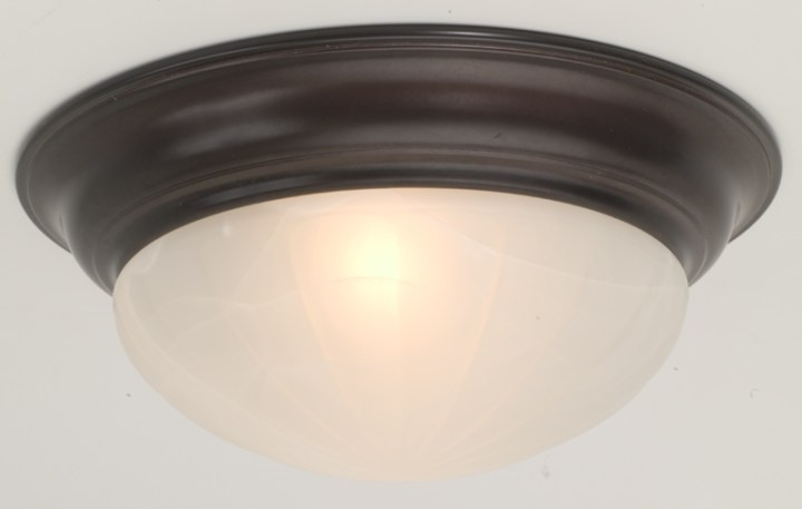 Ceiling Mounted Light Fixtures Recalled by Dolan Northwest Due to     Design Classic Model 562 30