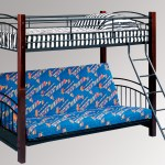 World Imports Recalls Bunk Beds Due To Violation Of Safety Standard Cpsc Gov