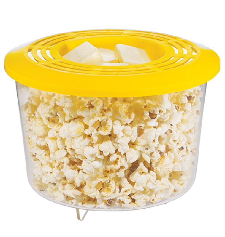 avon recalls microwave popcorn maker