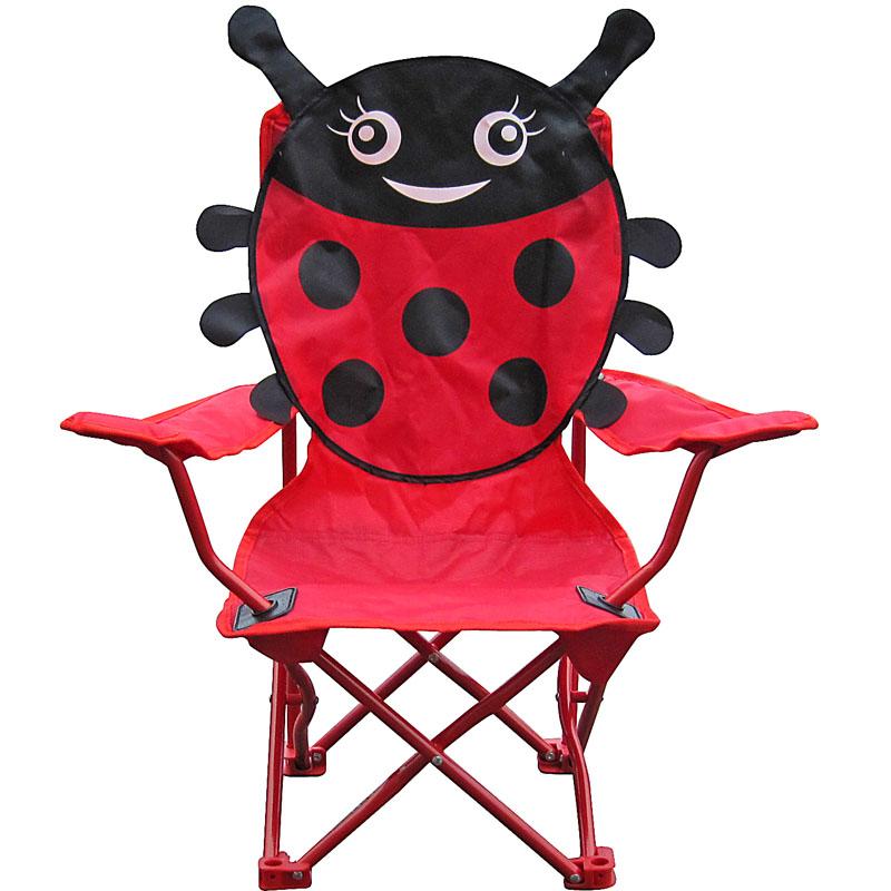 far east brokers recalls ladybug themed