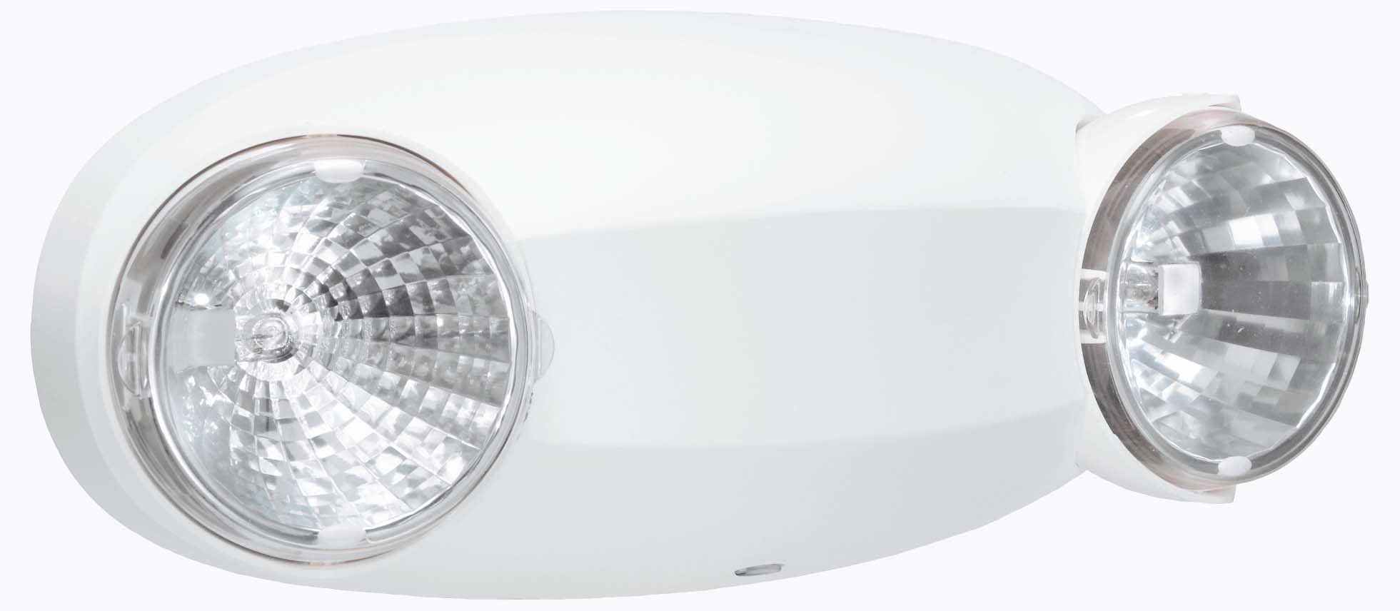 lithonia lighting recalls emergency