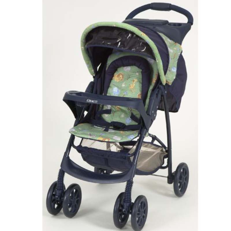 Graco Stroller Spare Parts | Reviewmotors.co