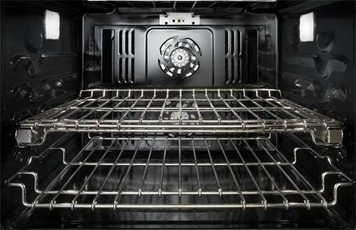 whirlpool recalls jenn air wall ovens