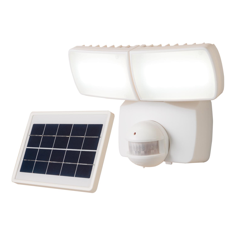 cooper lighting recalls solar battery