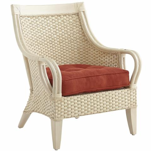 Pier 1 Imports Recalls Temani Wicker Furniture Due to Violation of     Pier 1 Imports Recalls Temani Wicker Furniture Due to Violation of Federal  Lead Paint Standard   CPSC gov