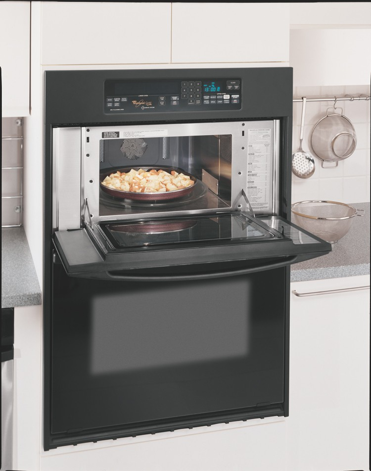 cpsc whirlpool announce recall of