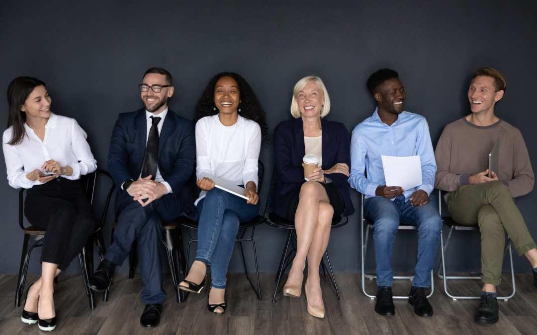 The Three Ways HR Makes Employment More Profitable