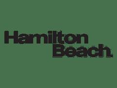 hamilton beach oem replacement parts