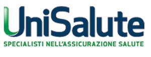 Centro Medico Convenzionato UniSalute