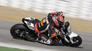 Dat tyre flex : motorcycles