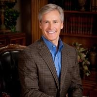 Charles Pyke - Georgia Estate Planning Attorney