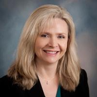 Kathy Kelly - Georgia CPA