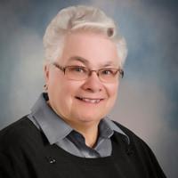 Linda Lee - Estate Planning Department