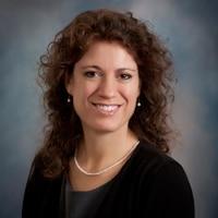 Lisa Page - Marketing Coordinator