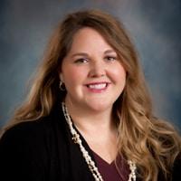 Suzanne Presley - Georgia Estate Planning Attorney